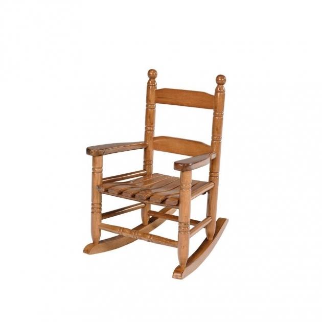 Splendid Child Patio Chair Image