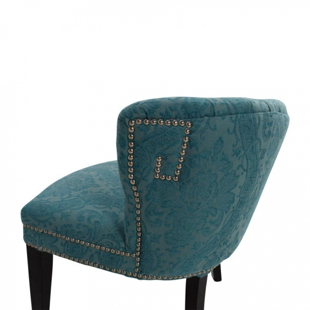 Splendid Home Goods Accent Chairs Picture