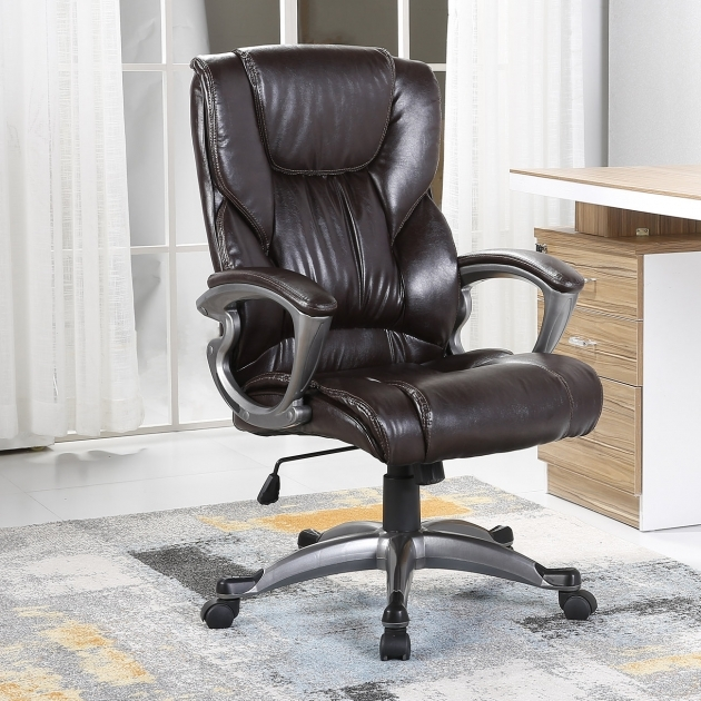 Splendid Office Max Office Chairs Image
