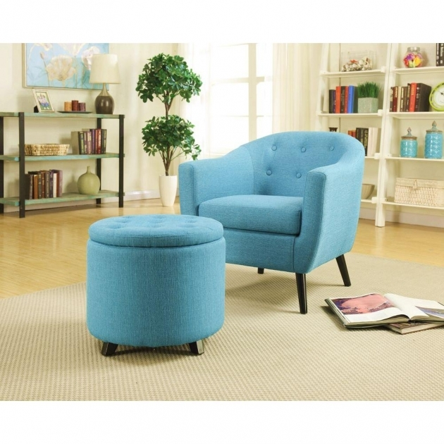 Splendid Sears Accent Chairs Photo