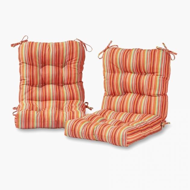Splendid Threshold Patio Chairs Image