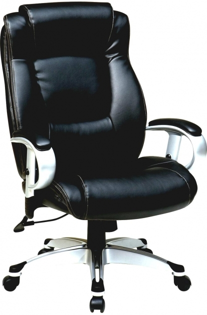 Stunning Best Office Chair Under 200 Photo