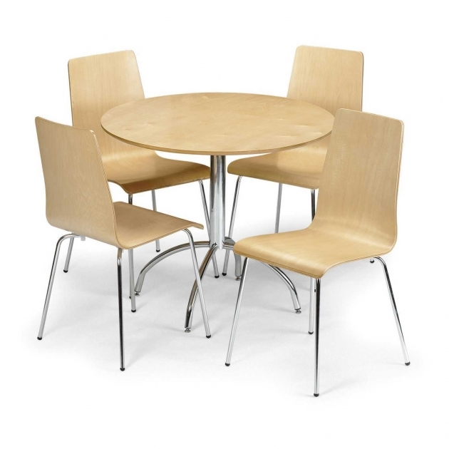 Stunning Cheap Kitchen Table And Chair Sets Picture