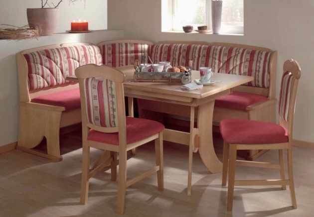 Stunning Kmart Kitchen Table And Chairs Images