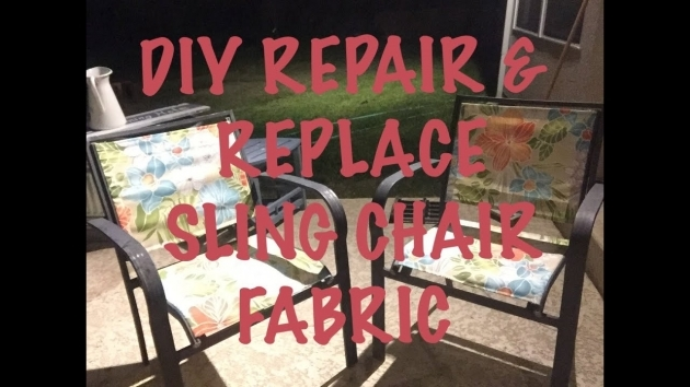 Stunning Patio Chair Repair Mesh Picture
