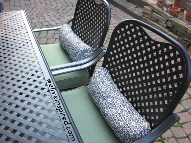 Stunning Patio Chair Webbing Replacement Pictures
