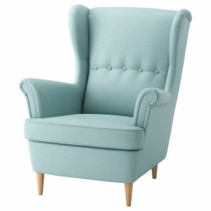 Ikea Accent Chair