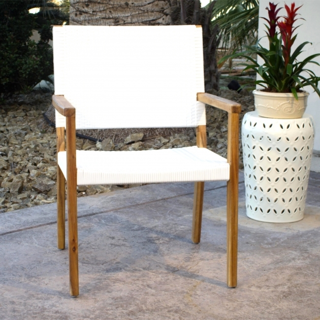 Stylish Kohl's Patio Chairs Photo