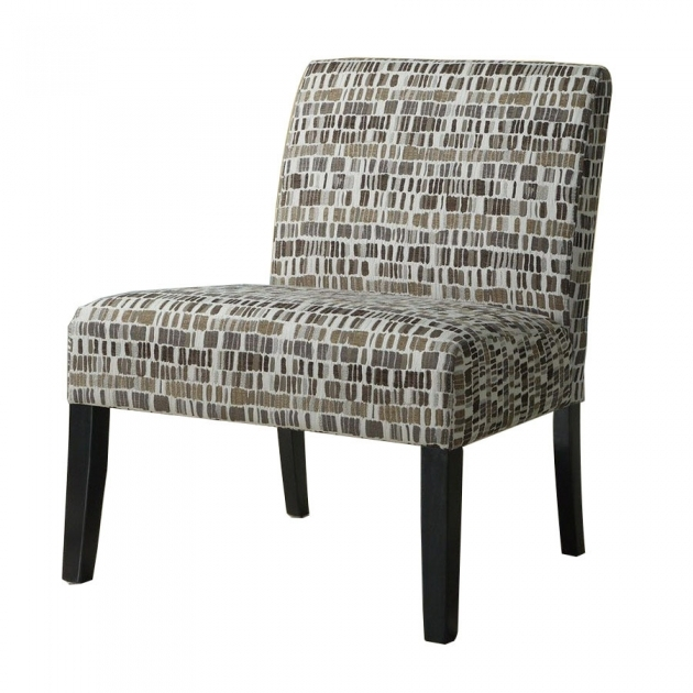 Stylish Olive Green Accent Chair Pictures