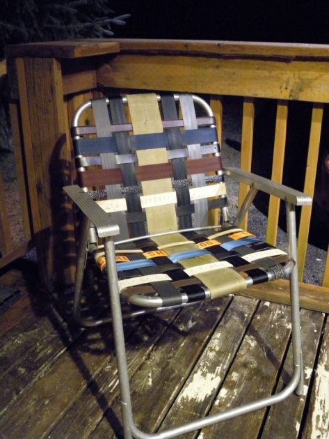 Stylish Plastic Straps For Patio Chairs Pics