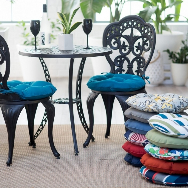 Stylish Replacement Patio Chair Cushions Sale Ideas