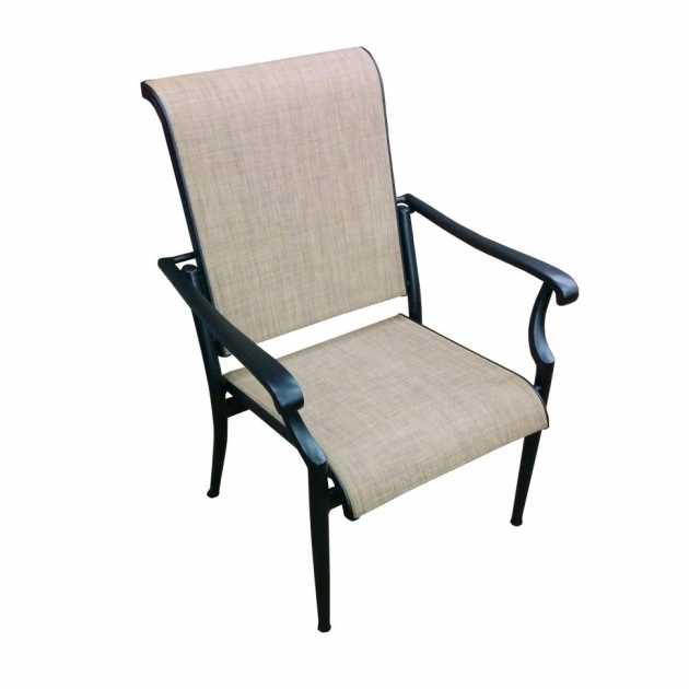 Stylish Replacement Slings For Winston Patio Chairs Photo