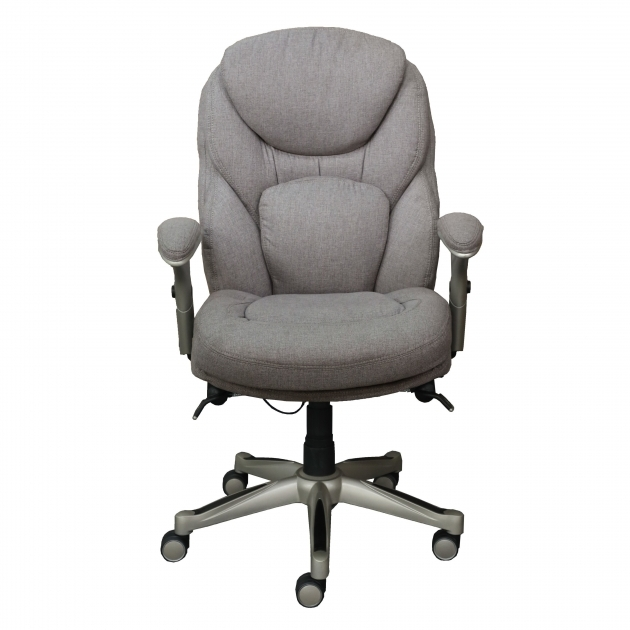 Stylish Serta Office Chairs Pictures