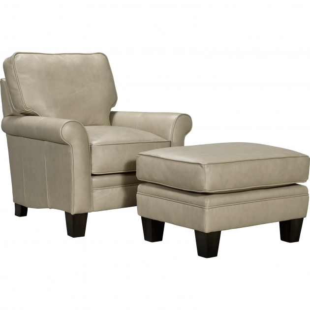Top Broyhill Accent Chairs Pics
