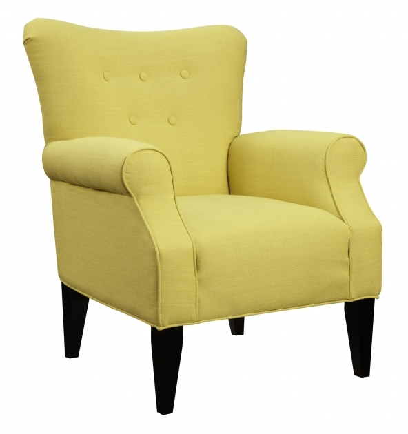 Top Cheap Accent Chairs With Arms Picture
