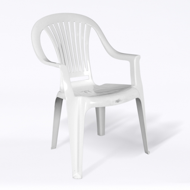 Top Cheap Plastic Patio Chairs Images