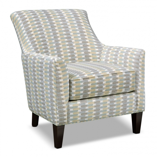 Top Gray And Yellow Accent Chair Pics
