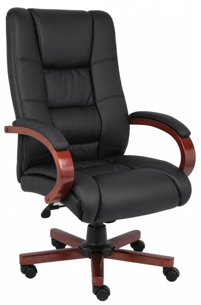 Top Office Max Office Chairs Images