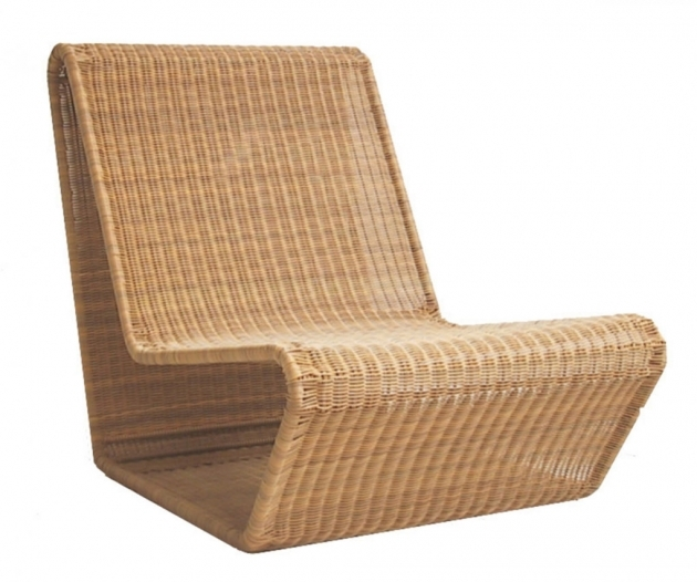Top Patio Lounge Chairs Clearance Picture