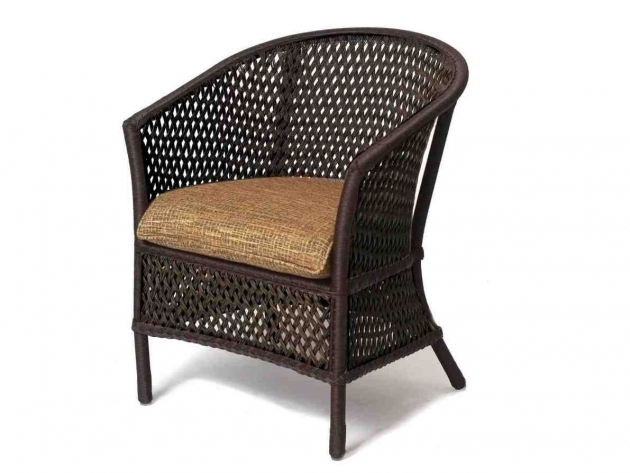 Top Replacement Cushions For Patio Chairs Pics