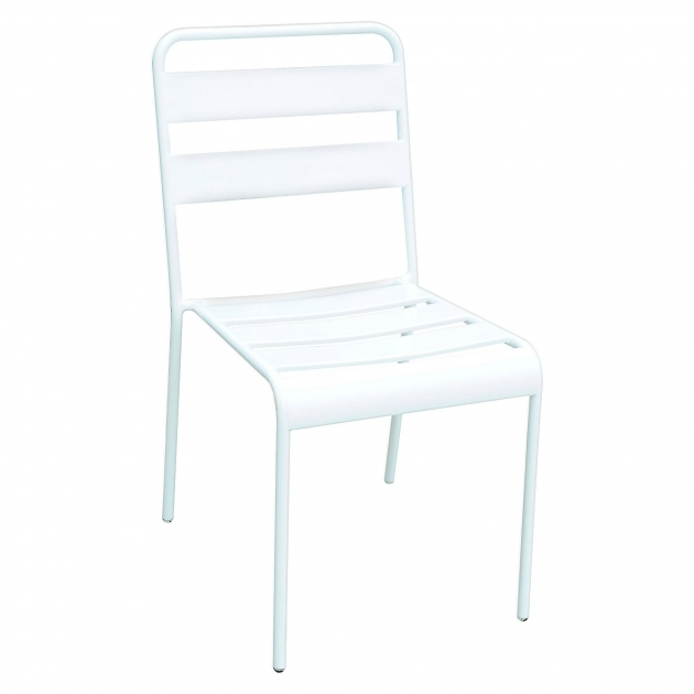 Top Room Essentials Patio Chairs Image