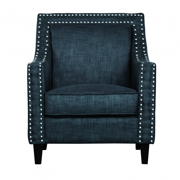 Top Royal Blue Accent Chair Photos