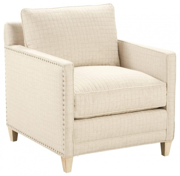 Top Yellow And White Accent Chairs Pics