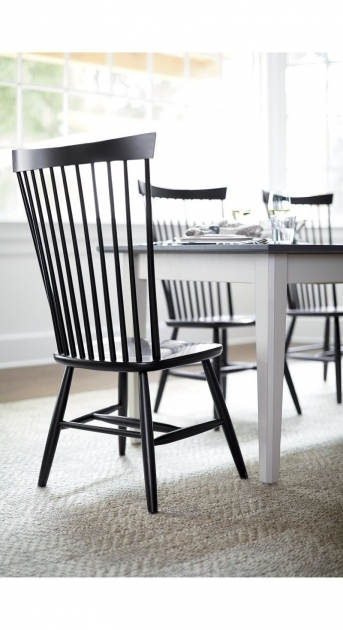Unique Crate And Barrel Kitchen Chairs Photos