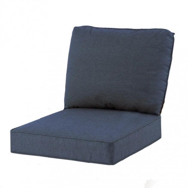 Unique Deep Seat Patio Chair Cushions Photos