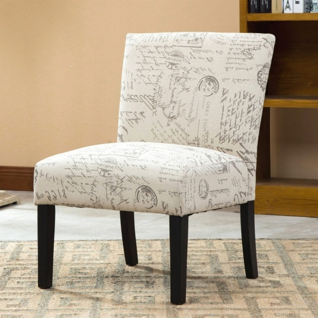 Unique Jcpenney Accent Chairs Photo
