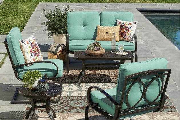 Unique Kohl's Patio Chairs Ideas