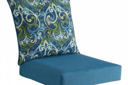 Lowes Patio Chair Cushions