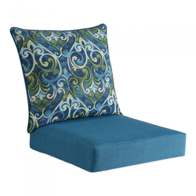 Unique Lowes Patio Chair Cushions Pic