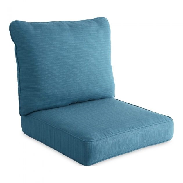 Unique Lowes Patio Chair Cushions Pictures