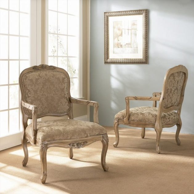 Unique Most Comfortable Accent Chairs Ideas