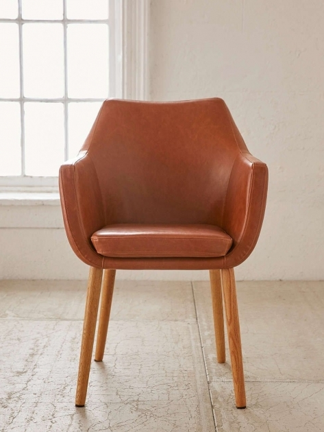 Wonderful Accent Chairs Under $200 Picture