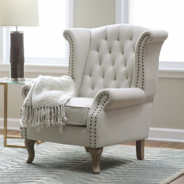 Wonderful Cheap Accent Chairs With Arms Photos
