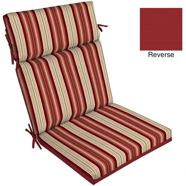 Wonderful Cheap Patio Chair Cushions Clearance Pictures