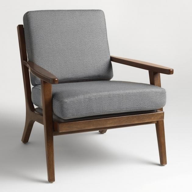 Wonderful Hd Designs Morrison Accent Chair Picture