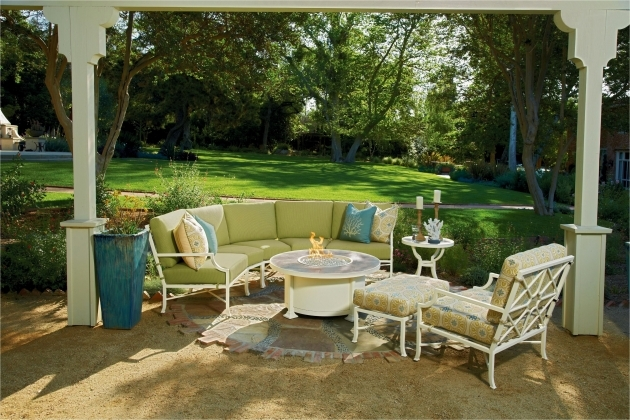Wonderful Kohl's Patio Chairs Ideas