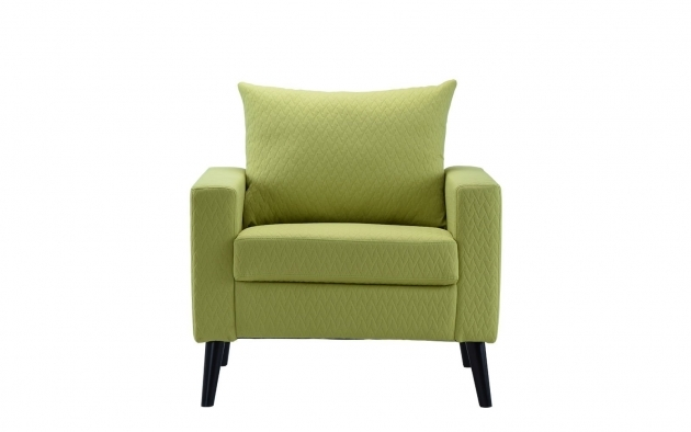 Wonderful Lime Green Accent Chair Ideas