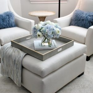 Most Comfortable Accent Chairs