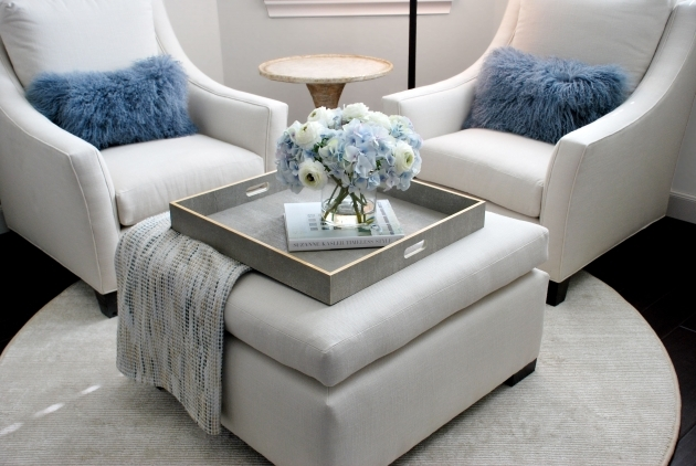 Wonderful Most Comfortable Accent Chairs Ideas
