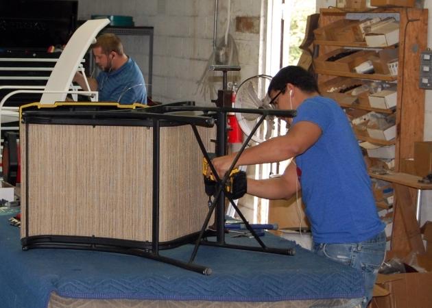 Wonderful Patio Chair Repair Mesh Pic
