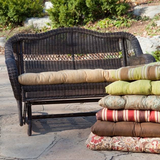 Wonderful Replacement Cushions For Patio Chairs Ideas