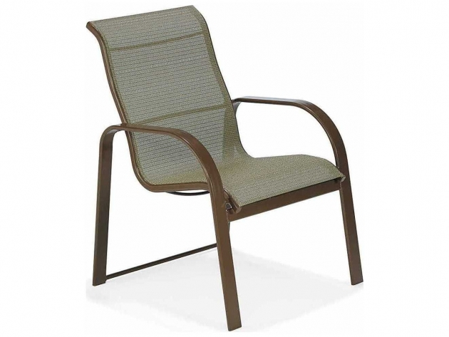 Wonderful Replacement Slings For Winston Patio Chairs Ideas