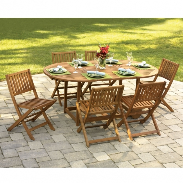 Wonderful Small Outdoor Patio Table And Chairs Picture